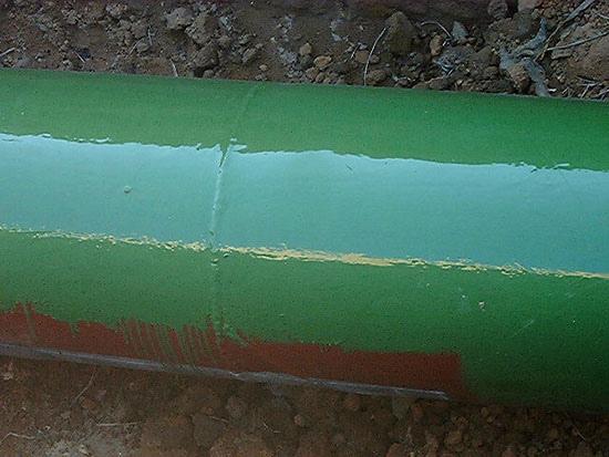 氯化橡胶漆4